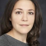 Nathalie Clément
